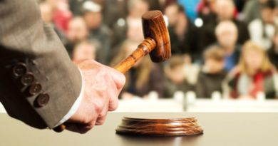 Auctioneering Estate Agency Courses