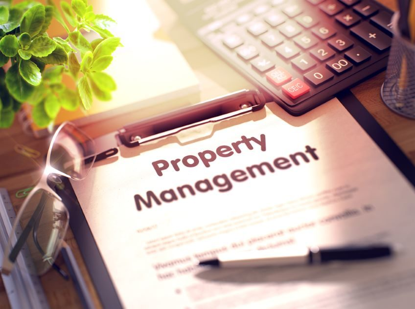 Auctioneering Property Management Courses