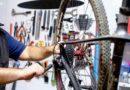 Bicycle Repair Courses