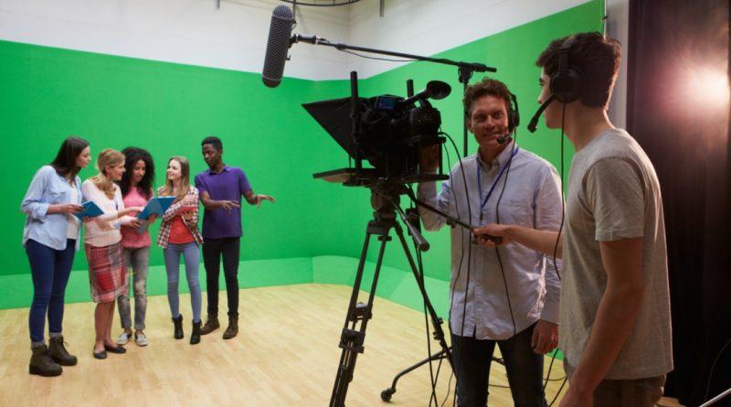 Film Studies Courses