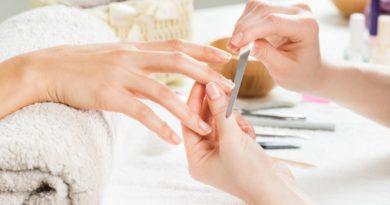 Manicure Courses