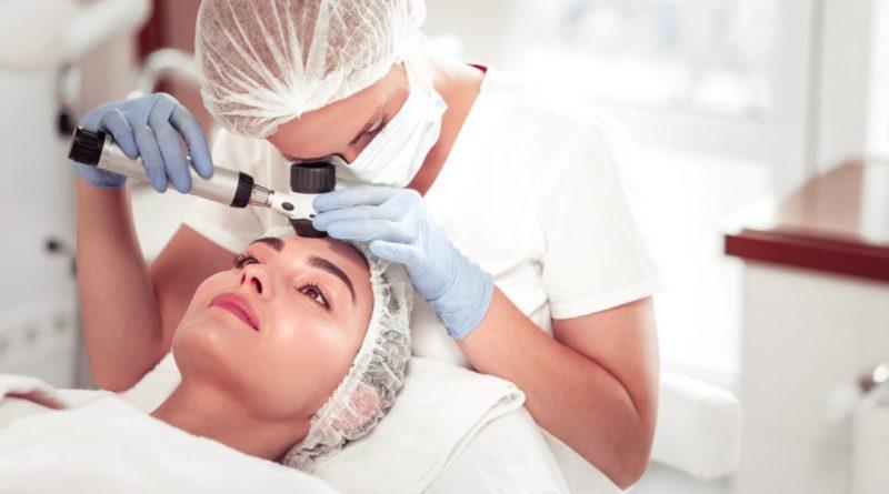 Skincare Courses