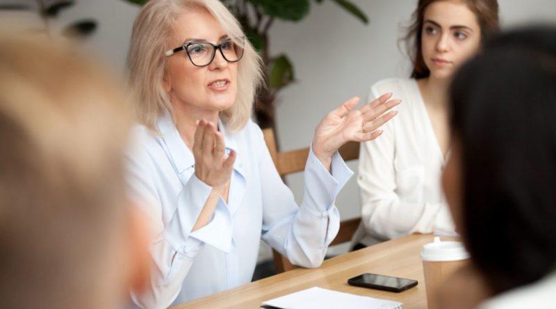 Womens Studies Courses