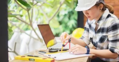 AutoCAD Courses: Learn AutoCAD
