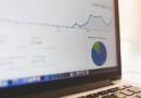 Google Analytics Courses: Master Google Analytics