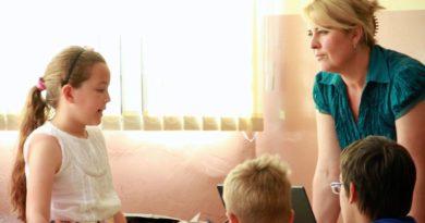 Montessori Education Courses
