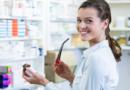 Pharmacy Courses: Become A Pharmacist