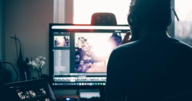 Photoshop Courses & Training: Learn Photoshop