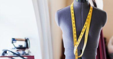 Courses in Costume Design