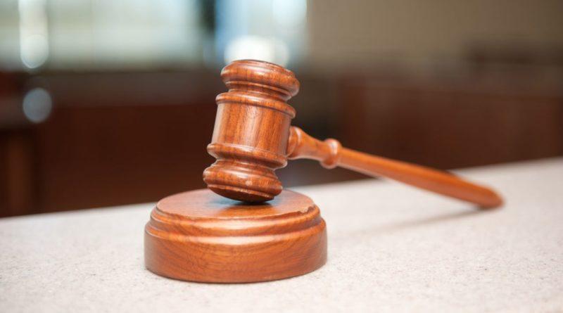Legal Assistant Courses