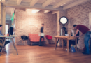 Business Start Up and Entrepreneurship Courses