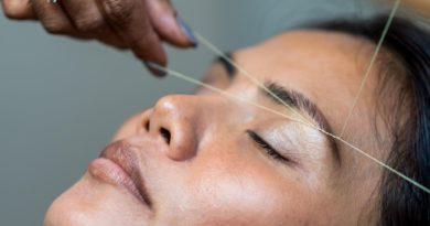 Eyebrows Courses