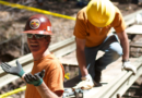 Courses in Sustainable Construction Technology