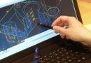 CAD Training Courses Learn CAD