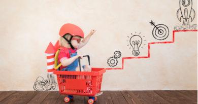 Child Development Courses