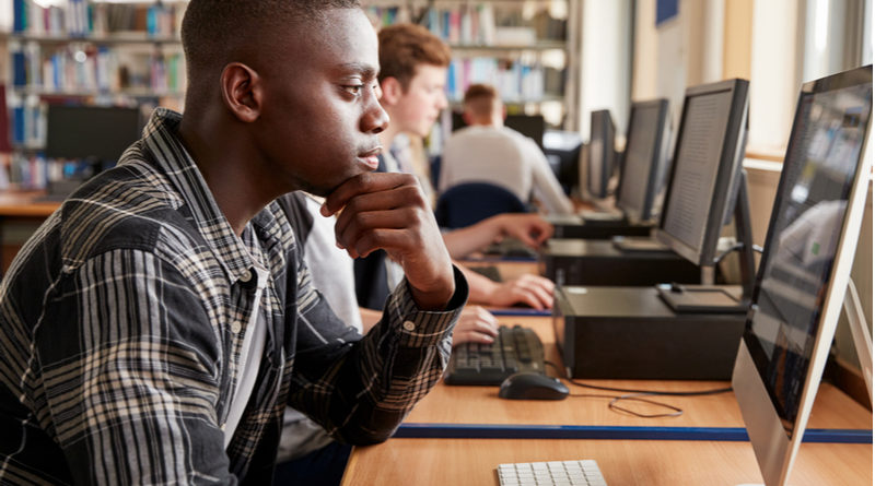 JEB Teaching Diploma Courses