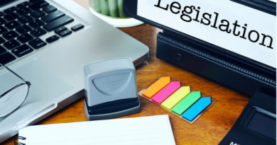 Legal Administrator Courses Become A Legal Administrator