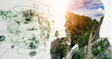 Environmental Engineering Courses