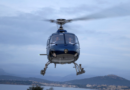 Flying Lessons – Learn to fly a Helicopter