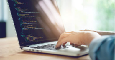 HTML Courses Learn HTML