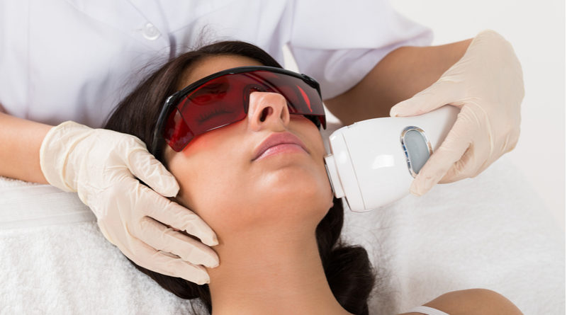 If you're serious about doing a course inIntense Pulsed Light (IPL) and would like to learn more about it and its uses in beauty treatments, check out courses in theNightcourses.co.uknational course finder.