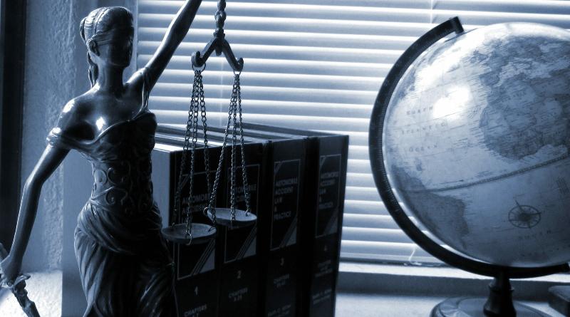 Law Exam Preparation Courses