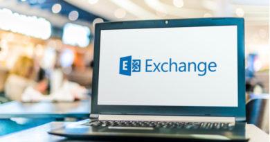 Microsoft Exchange Courses