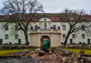 Renovation & Conservation Courses