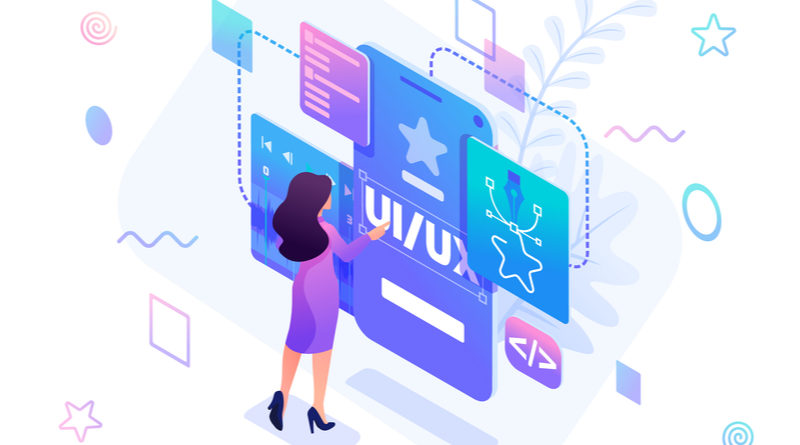 User Interface (UI) Design Courses
