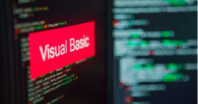 Visual Basic Courses Learn Visual Basic