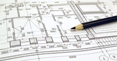 Building Design Courses