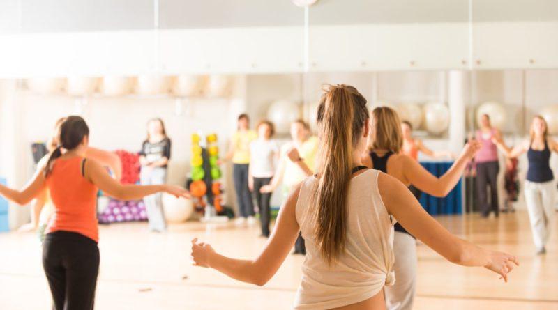 Dancing Courses
