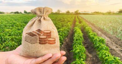 Farm Finance Courses