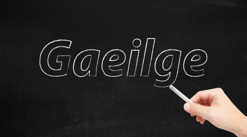 Learn to Speak Gaeilge