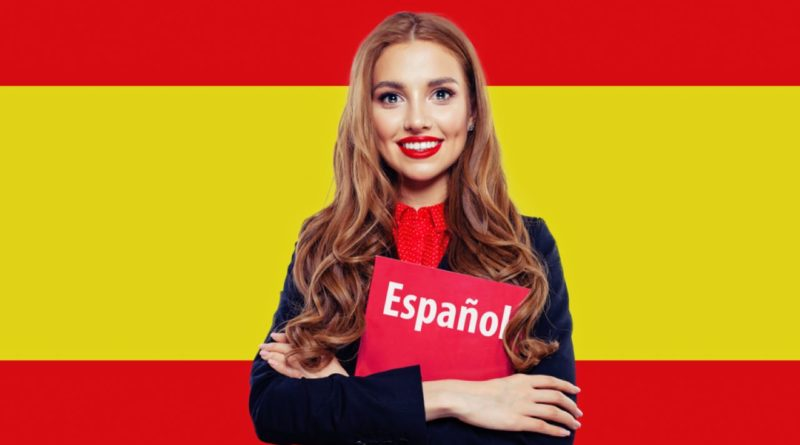 Leaving Certificate Spanish Courses