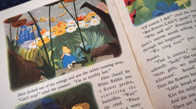 Picture Book Making Classes