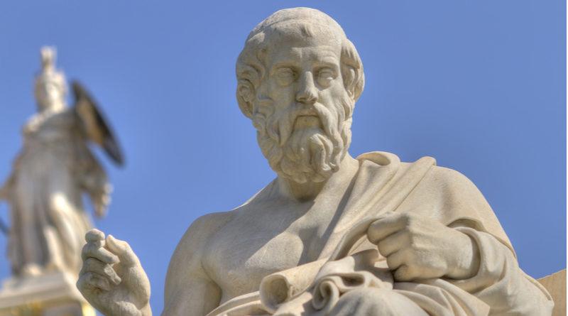 Classical Studies Courses