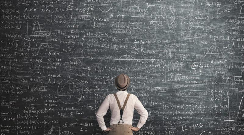 Courses in Mathematics