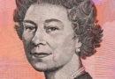 Freedom of Speech legislature proposed during the Queen's Speech