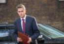 Gavin Williamson: ex-education secretary 'tipped for knighthood' following departure from Cabinet