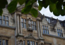 Oxford academics on strike after college announces plans to not remove Cecil Rhodes statue