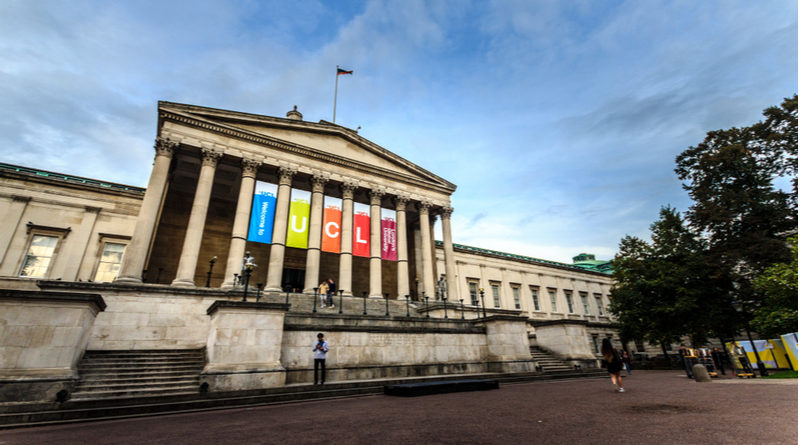 The University of London is expanding significantly with the addition of ten online degrees