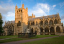 University of Exeter students offered monetary incentive to defer medical degrees