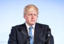 Boris Johnson to intervene on behalf of Afghan scholarship recipients