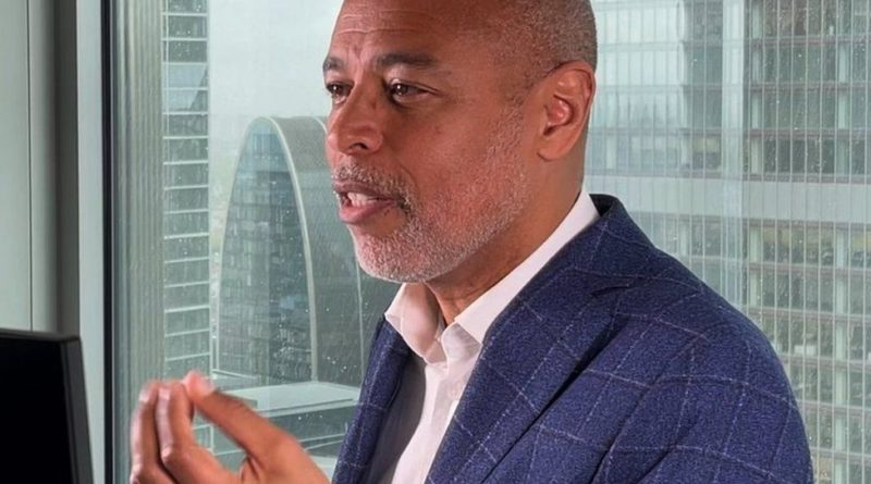 Hargreaves Lansdown urge black students to apply for internships